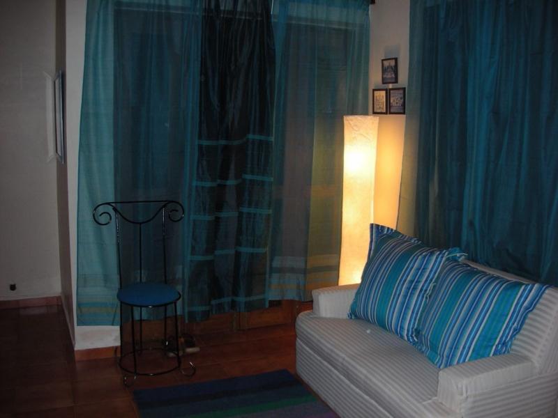 Villa for sale at Goa Bungalows apartments villas