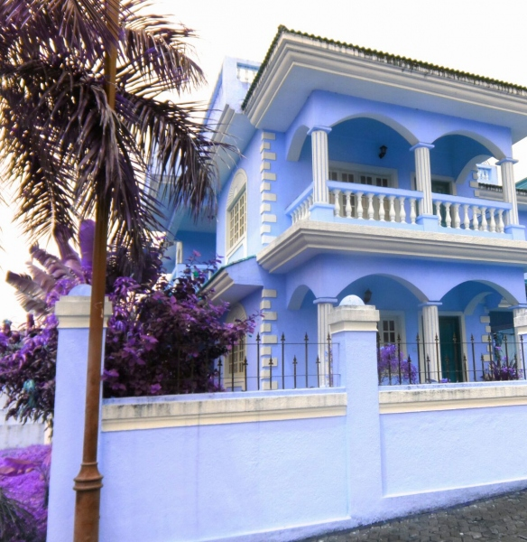 Bungalow For Rent In Goa Bungalows Apartments Villas
