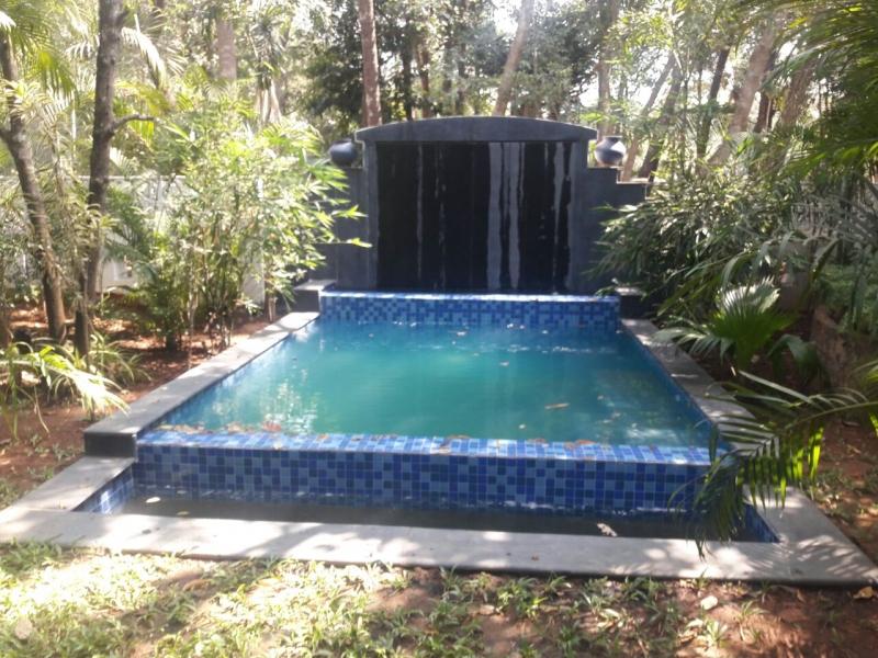 Portuguese House For Sale At Goa Bungalows Apartments Villas Duplex Developments In Goa Row