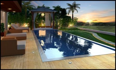 Villa For Sale At Goa Bungalows Apartments Villas Duplex Developments In Goa Row Houses