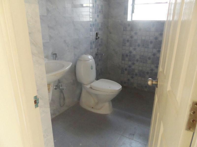Duplex Penthouse For Sale At Goa Bungalows Apartments