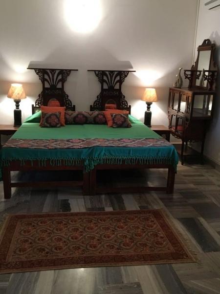Portuguese House For Sale At Goa Bungalows Apartments