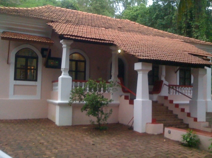 Goa properties real estates in goa goa property prices for Konkan home designs
