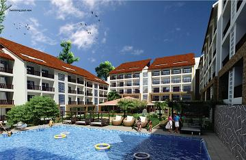 Bungalows Apartments Villas Duplex Developments In Goa Row Houses Goa Beach Old
