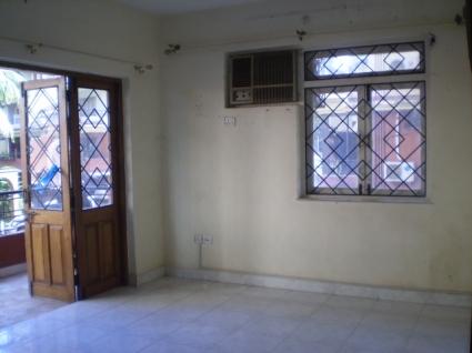 Goa Properties Real Estates In Goa Goa Property Prices