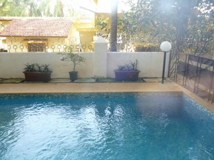 Bunglow In Goa Bungalows Apartments Villas Duplex Developments In Goa Row Houses Goa