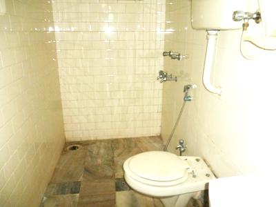 Flat For Rent In Goa Goa Properties Real Estates In Goa
